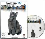 katzen-tv-medium-5.jpg